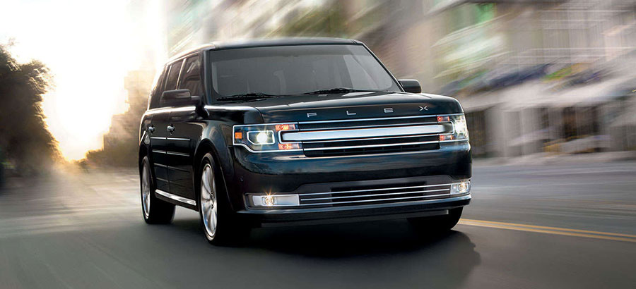new ford flex available in elizabethtown ky for sale. Black Bedroom Furniture Sets. Home Design Ideas